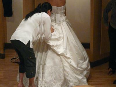 gown-fitting-2