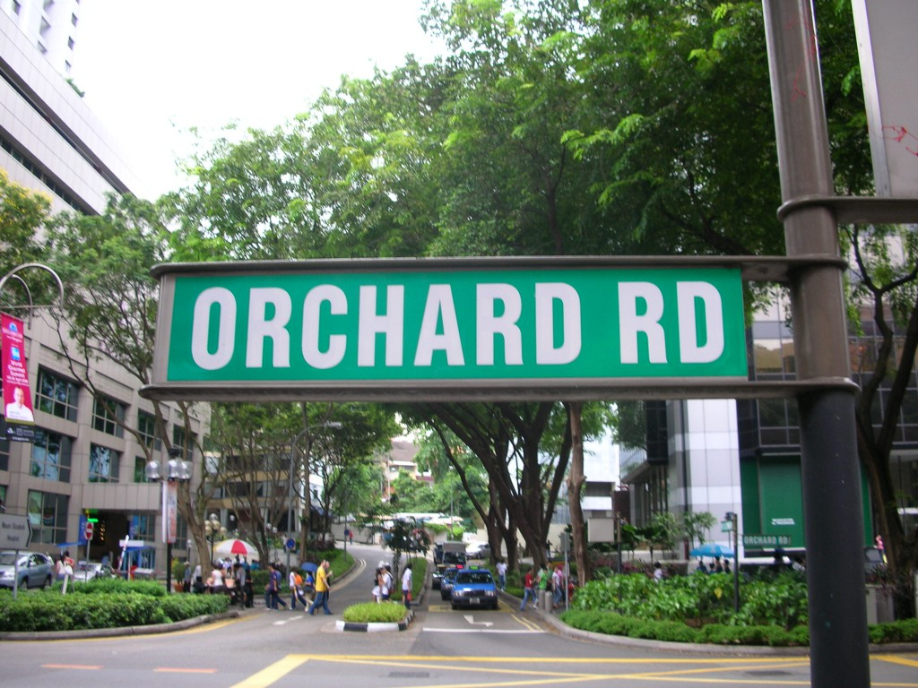 Orchard_Road_street_sign_-_Singapore_(gabbe)
