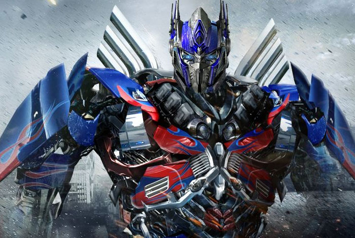 transformers4-transformers-4-is-it-really-as-bad-as-the-critics-say