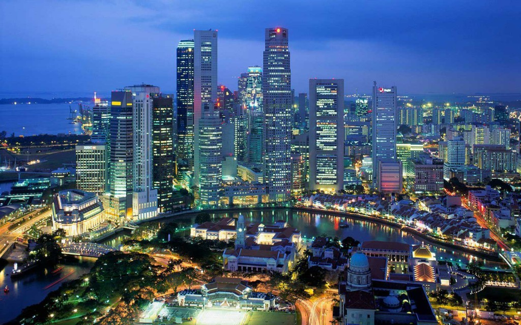 Aerial_View_of_Singapore_0