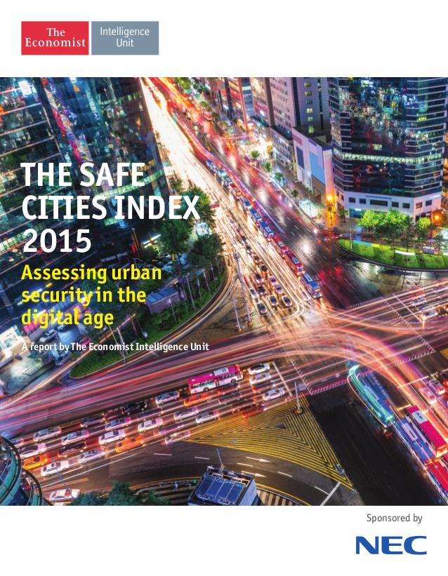 the-safe-cities-index-2015-1-638