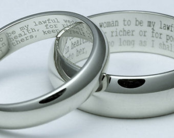 il_340x270410023332_9wyk - Wedding Ring Engraving Ideas
