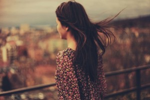 alone-girl-thinking-wind-young-Favim.com-447373