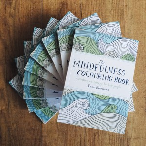 mindfulness-colouring-book-emma-farrarons