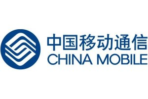 china_mobile-logo-jpg
