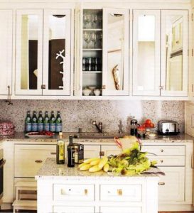 rental-apartment-kitchen-decorating-ideas-decorating-rental-walls
